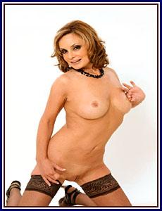 Porn Star Rebecca Bardoux