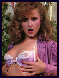 Porn Star Renee Summers