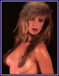 Porn Star Sabrina Dawn