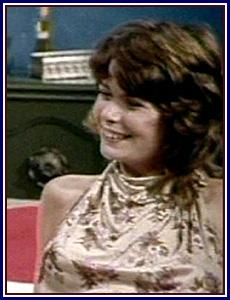Porn Star Sandy Dempsey
