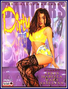 Porn Star Sass Lynn