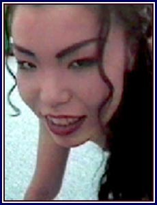 Porn Star Satomi