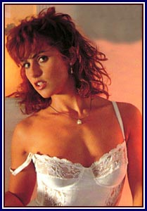 Porn Star Simona Valli