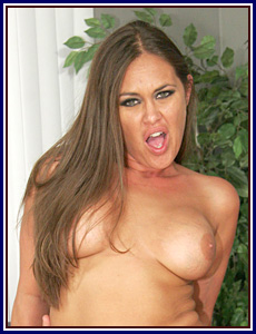 Porn Star Simone Riley