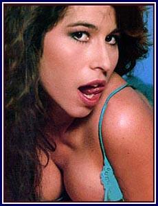 Porn Star Susan Hart