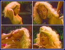 Porn Star Talia James