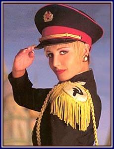 Porn Star Tara Collins