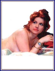 Porn Star Tara Indiana