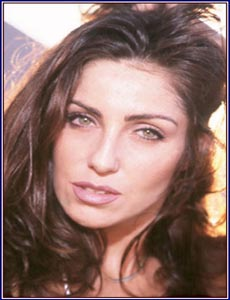 Porn Star Tasha Hunter