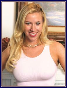 Porn Star Taylor Lynn