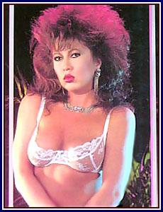 Porn Star Tiffany Storm