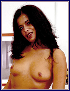 Porn Star Timea