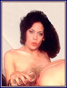 Porn Star Tina Marie