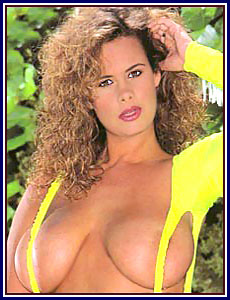 Porn Star Trinity Loren