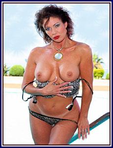 Porn Star Vanessa Videll
