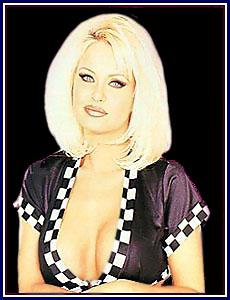Porn Star Wendy Divine