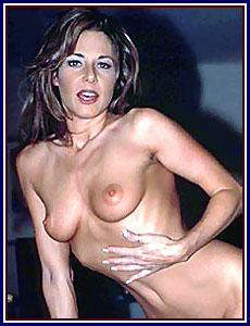 Porn Star Alexandra Silk