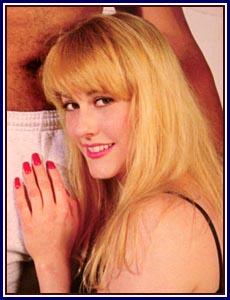 Porn Star Annabelle Dayne