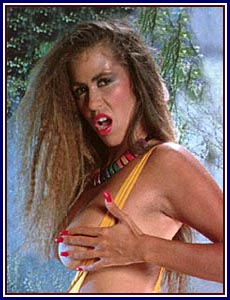 Porn Star Elle Rio