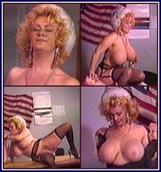 Porn Star Lotta Top