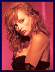 Porn Star Misty Regan