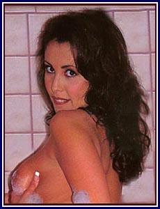 Porn Star Nicole Lace