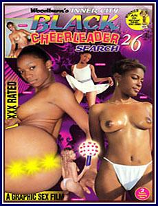 penis-black-cheerleader-sex-naked