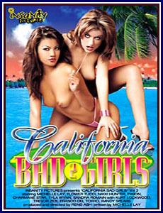 bad girls 2 porn