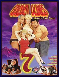 goldene-oldies-film-porno-bogas-brueder