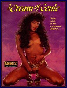 Genie Porno-Film
