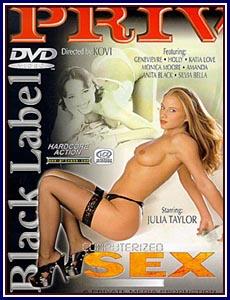 Mandy Mitchell Tranny Free Vids