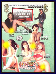 nude girls imges