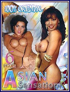 Black ass homemade porn