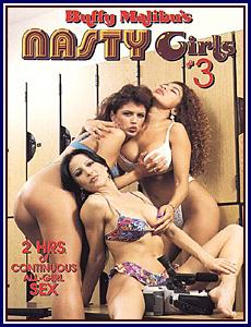 nasty girls xxx