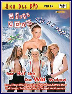 Something porno movie skiing agree, very