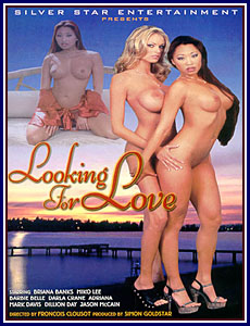 Looking for love xxx