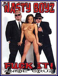 Very good Fuck it porn dvd suggest