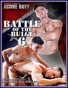 Battle of the Bulge 6