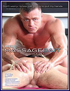 Massage Bait 11