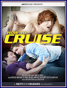 How To Cruise