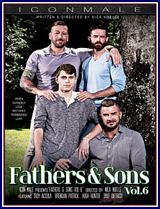 Fathers and Sons 06