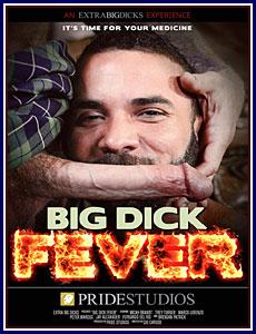 Big Dick Fever