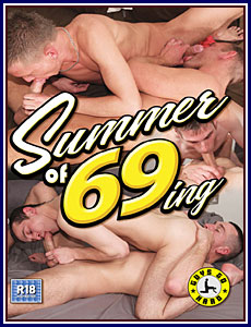 Summer of 69ing