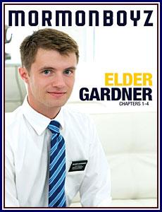 Elder Gardner