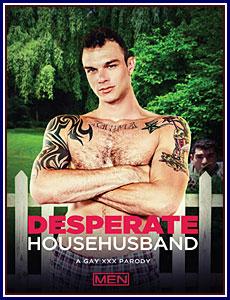 Desperate HouseHusband