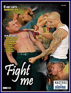 Fight Me