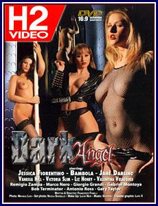 Angels porn site dark
