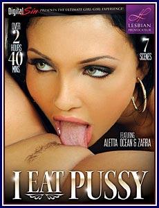 black wemon lesbeans striping and having sex