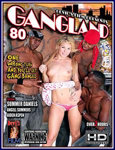 27 adult download dvd gang land
