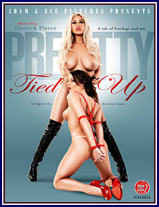 Tied Up Porn Movies